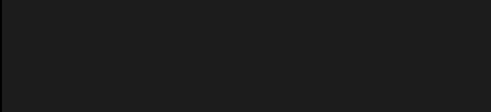 Hairdesign Hardt